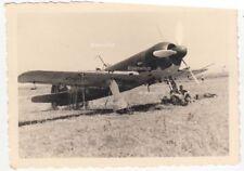 org. Foto Russland russisches Flugzeug