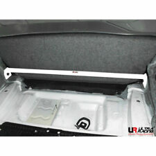 Ultra Racing Rear Strut Bar for BMW E90 2.0 2.0D 2.5 3.0 3.5 '05-'13 (RE2-2077)