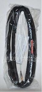 TUFO S22 SPECIAL Road Bike Cycling Velo Bicycle Folding Tubular 700x21 Black