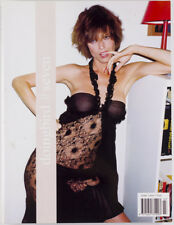 Eva Herzigova TERRY RICHARDSON Susan Eldridge HARRI PECCINOTTI Doingbird # No. 7