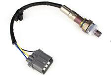 Haltech Wideband O2 Sensor NTK LZA08-H5