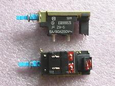 Netzschalter ESB99957S 5A/80A250V