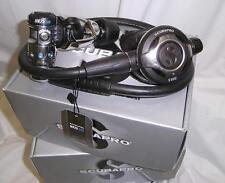 SCUBAPRO MK 25 / S 600 - Warranty NEW n Box 12.971.050 EVO Scuba Dive Regulator