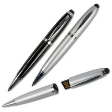 penna a sfera 3 in 1 chiavetta usb touch screen ideale per regalo 2 colori