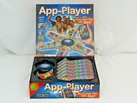 App Player board game smartgames4smartphones family party adlt boardgame J1