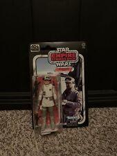 Star Wars Black Series ESB 40th Anniv Rebel Soldier (Hoth)