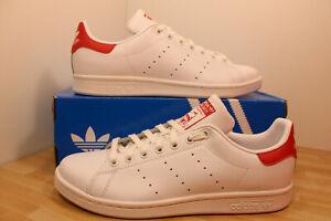 Adidas Stan Smith Gr. wählbar Neu & OVP M20326