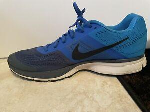 nike air pegasus 30 Running Shoes 11.5