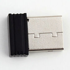 5 CLES USB ADAPTATEUR BLUETOOTH RESEAU INTERNET DONGLE WINDOWS VISTA XP 98 2000