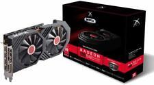 XFX Radeon RX 580 GTS 4GB OC+ 1386M GDDR5