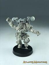 Metal Space Wolf Wulfen - Warhammer 40K XX447