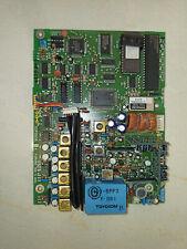 22P006 FURUNO PCB