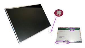 Ecran Dalle LCD 15,4 HP Compaq C300 C310 C350 C500 C540 C550