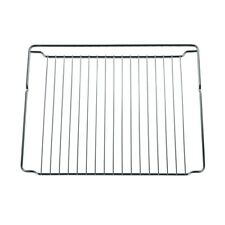 Grill Surface Baking Rack Oven Oven Bauknecht Whirlpool 481010657433 Original