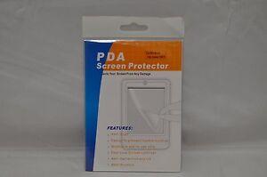 Screen Protector for HP iPAQ h1910 PDA Handheld Pocket PC
