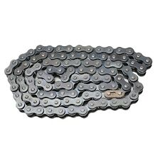 420 Chain 100 Links Masterlink for Crf50 Ssr Atv Pit Dirt Bike 110cc 125cc Sunl