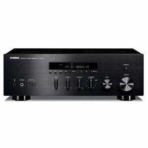 Yamaha R S300 2 Channel 50 Watt Receiver
