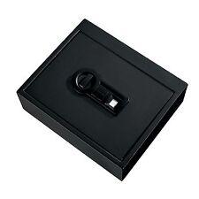 Stack-On PDS-1500-B Personal Drawer Gun Safe with Biometric Fingerprint Lock