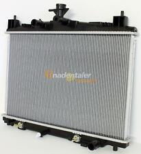 Kühler Wasserkühler Mazda 2 DE 07//2007-11//2014 1,3 1,5 75PS 86PS 75PS 103PS 102P