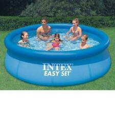 Swimming Pools for sale | eBay