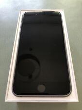 Apple iPhone 6s Plus - 64GB-SPACE grigio (sbloccato)