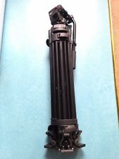 Manfrotto 525MVB Tripod with 503 Fluid Head