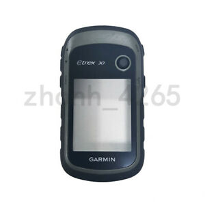 "2.2"" Glass Panel With Frame GARMIN Etrex 30 Waterproof Screen 010-00970-20 Parts"