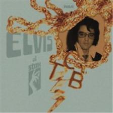 Elvis Presley-Elvis at Stax (US IMPORT) CD / Box Set NEW