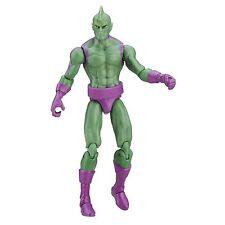 "Marvel's Triton  Marvel Legends 3.75"" Action Figure Hasbro 2016"