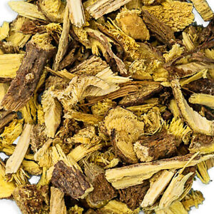 Liquorice Root Licorice Premium Quality Root Glycyrrhiza Radix Loose Dried Tea