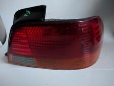 1996 1997 1998 96 97 98 Acura RL Tail Light (Right Side) Passenger Side OEM