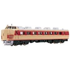 Other N Scale Model Trains