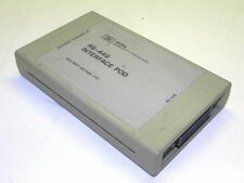 18136A HP/Agilent RS-449 Interface Pod