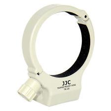 Collier de Pied Fixation pour Objectif Canon EF 70-200mm f/4L IS Lens / Type A-2