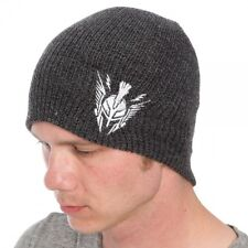 CALL OF DUTY Advanced Warfare Slouch Beanie Adult Ski Snowboard Knit Hat