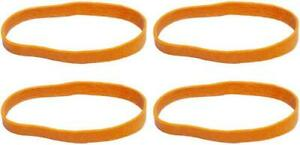 Elk Inc. Antelope Talk Game Call Replacement Bands Package of 4 NEW