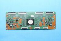 Samsung T-CON Board VD_STV5565EU22BC6LV0.3 J30167G4L0A8Q MF550F J03-G
