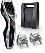 Philips - Hc5440/80 Tondeuse a Cheveux et Barbe Noir/argent