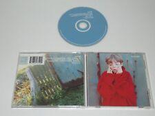 PLACEBO/PLACEBO(ASCENSOR MUSIC 841502 2) CD ÁLBUM