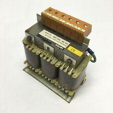 B82722-J2301-N1 Inductor 4 pin  Chokes 2x 47mH 0,3A 250v 10kHz 300mA 2.5Ohm H1V