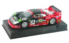 Slot It Policar Ferrari F40-1994 Mine Gt Jgtc 1/32 Escala Coche Ranura Car03b