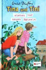 Erstlesebücher mit Mädchenroman-Thema als gebundene Ausgabe