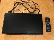 Philips DVD Player DVP3880/12 mit Fernbedienung