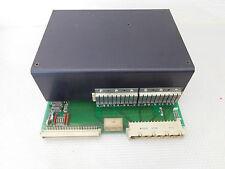 ABB Dsqc 314b, 3hab2216-1 ABB, GME 93023-349