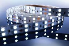 KAPEGO LED Stripe CW 3m 24V IP20 360 LED´s