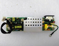 Used For Optoma Acer Projector Power Supply Board CT-258C1 ct-258 ballast board
