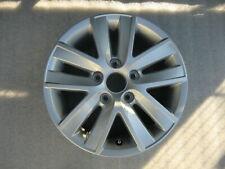 Original Kemora Alufelge Felge VW Caddy 2K5601025