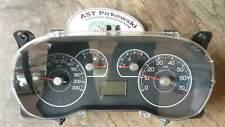 Fiat Grande Punto - 199 - 1.2 - Tacho Tachometer Kombiinstrument - 51803117
