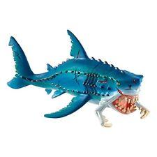 Schleich Eldrador Monsterfisch 42453 Fantasy-figur