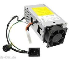 HP Netzteil Power Supply Q1292-67038 Designjet 10 20 30 50 100 110 120 130 NEU